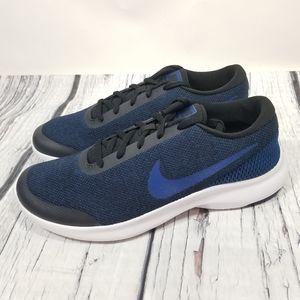 Nike Flex Exp RN 7 Wide 4E